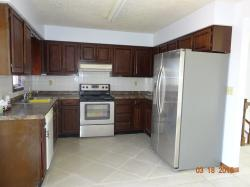 3 bedroom for rent at Belmont