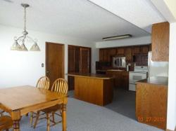 Nice 3 bedrooms, Capital Beach house